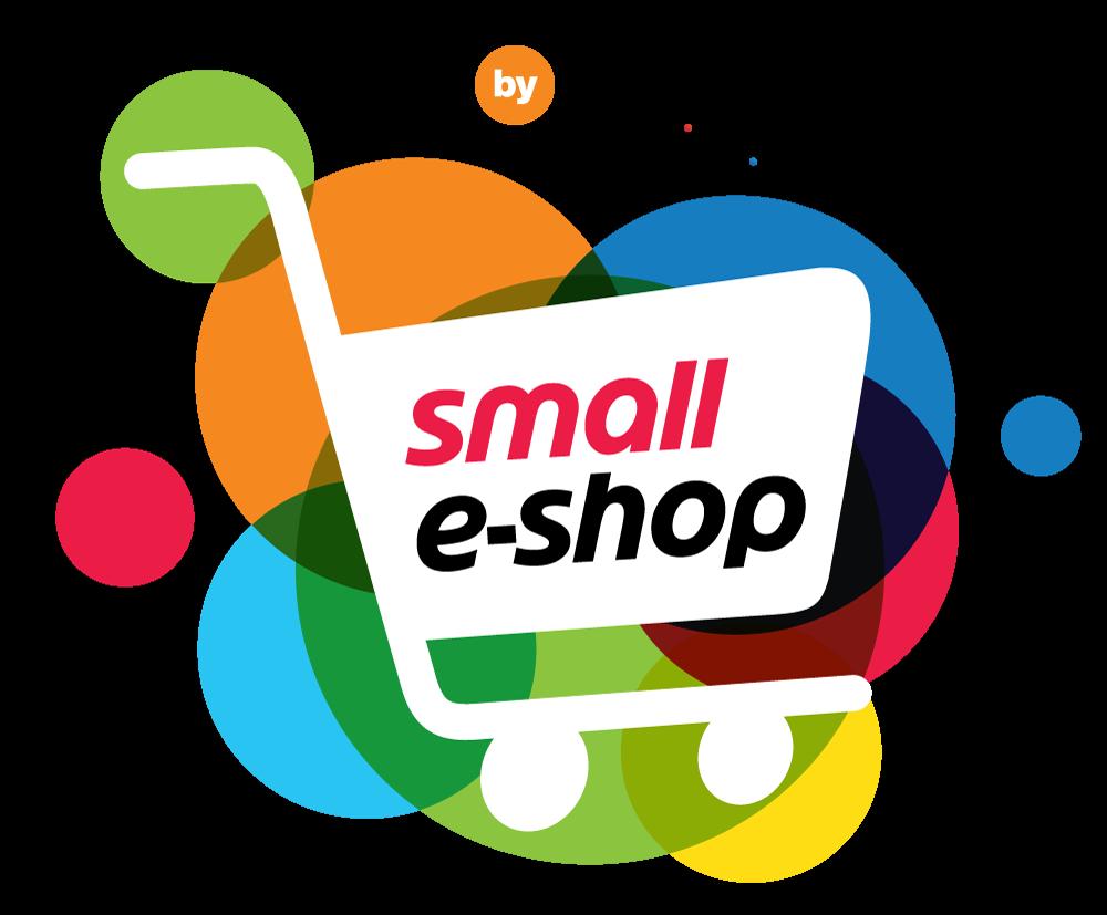 Small E-Shop